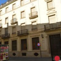 edificio banco valencia_200_200